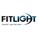 logo FitLight
